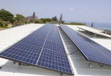 Editorial: Redouble efforts on solar energy