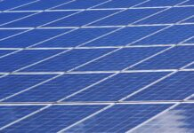 New York plans to build 20 renewable energy projects