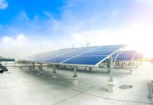 DOE to invest in initiatives to deploy solar energy to underserved communities