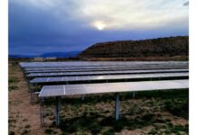Pivot Energy and Standard Solar Develop Three New Community Solar Projects in Colorado