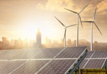 3 Renewable Energy Stocks That Pay High Dividends