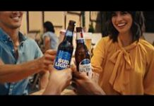 Anheuser-Busch Celebrates Early Achievement of 2025