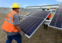 Boulder continues to work toward greater climate equity as EPA bestows No. 8 ranking
