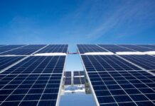 Brunswick officials consider 20-year solar contract to power municipal, school buildings