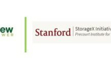 Renew In Collaboration With Stanford's Storage X Initiative