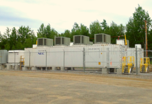 US distributed solar developer Agilitas buys New England battery storage projects