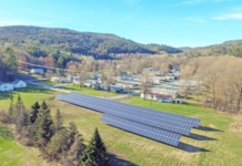 the next frontier for energy equity – pv magazine USA