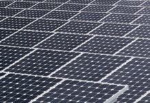 Johnson County Could Get The Largest Solar Farm In Kansas. Here's What We Know So Far | KCUR 89.3