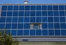Should You Buy Out a Solar Energy System Lease?