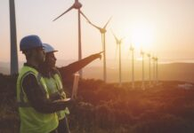 The Changing Energy Landscape Won't Kill These Energy Companies