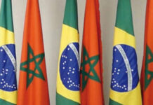Brazilian researchers to benefit from Morocco's solar energy technology