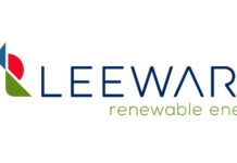 Leeward Renewable Energy Operations Establishes Financial Reporting System for Green Bonds