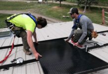 Local 'Solarize' campaign boosts Garfield County solar energy investment