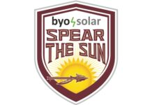 National Solar Company Aligns with Florida State University Athletics to Promote Solar Energy