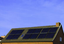 Why It's Important That More People Switch To Using Solar Energy