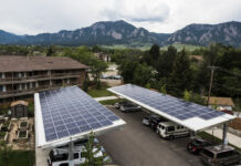 Challenges to Building a Global Renewable Energy System Can be Overcome