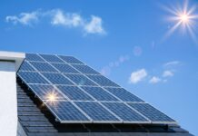 Why Solar Energy Stocks Are on Fire This Week